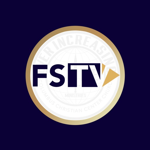 Faith Stadium TV