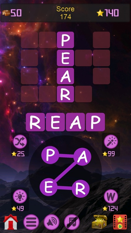 Words v Zombies - word puzzle screenshot-6