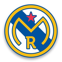 Team Real Madrid