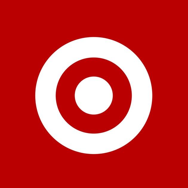 Target Apple Iphone