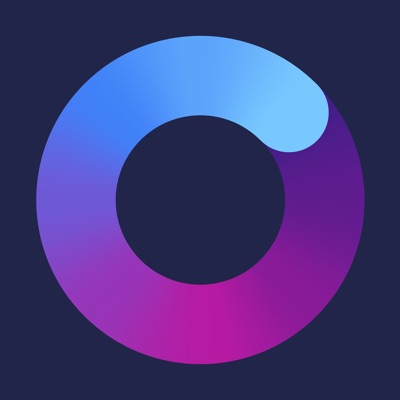 Oilist app