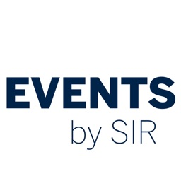 Sotheby's Realty Events