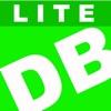 DBデザインLite