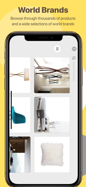 homestyler interior design on the app store rh itunes apple com