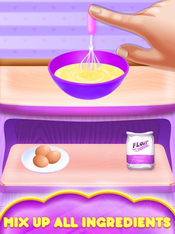 Superb Princess Birthday Cake Maker App Price Drops Funny Birthday Cards Online Amentibdeldamsfinfo