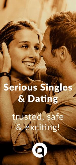 Francuzstina online dating