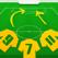 足球战术板PRO - 教练 战术布阵数据平台