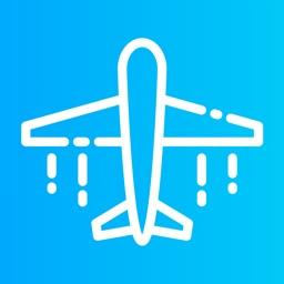 Cheap Flights: Air Flight Deal