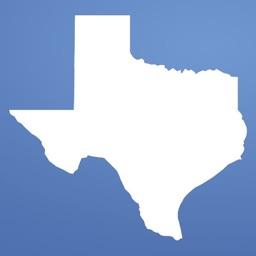 Texas3006 - No Carry Locations