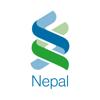 SC Mobile Nepal