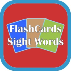 Activities of Flashcards Sight Words English
