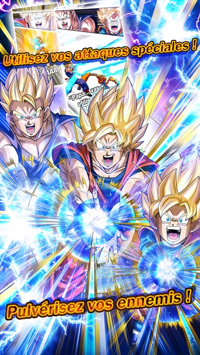 how to download dokkan battle japanese version