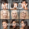 Milady's Standard Cosmetology 2016 Exam Review