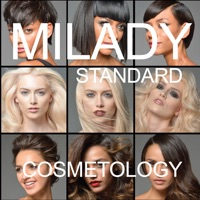 Milady Cosmetology Exam Review