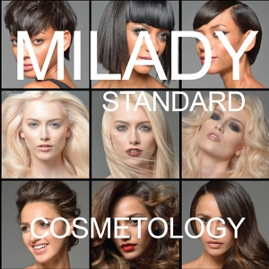 free miladyu0027s standard cosmetology exam review online