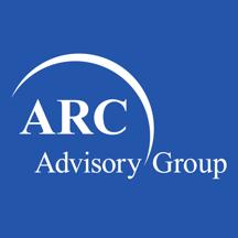 ARC's Forum Orlando 2018