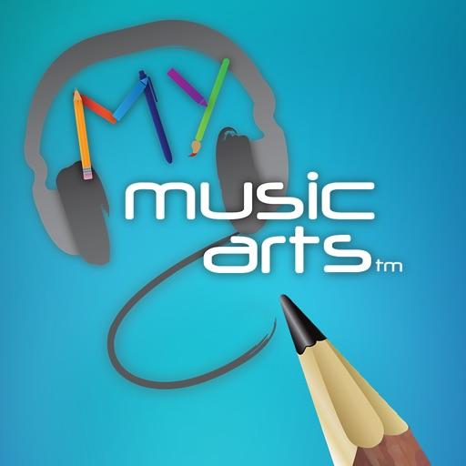 My Music Arts