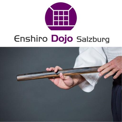 Enshiro Dojo Salzburg