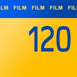 120 Film