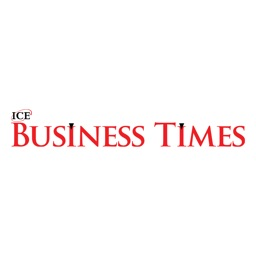 Magzter_ICE Business Times