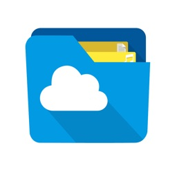 Cloud File Management & Data Transfer