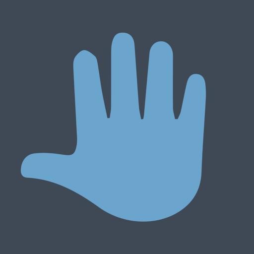 Give Me 5 - Hand hygiene