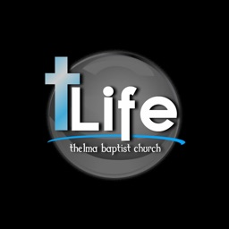 Thelma Baptist Church