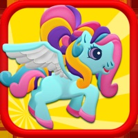Codes for Little Pony Adventure Hack