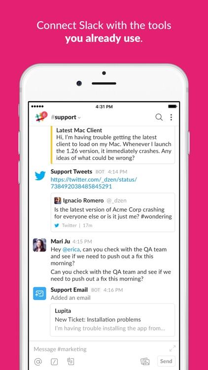 Slack screenshot-4
