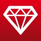 Ruby émulateur icon