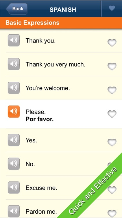 Fodor's Travel Phrases screenshot-1
