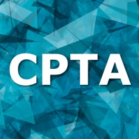 Codes for CPTA Hack