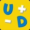 L'école des calculs app for iPhone/iPad
