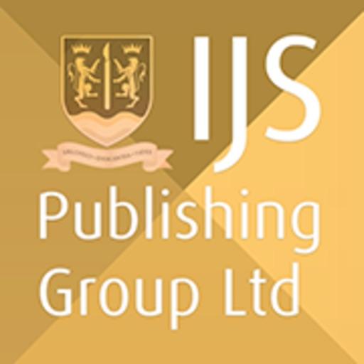 IJS Publishing Group