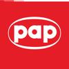 PAP News