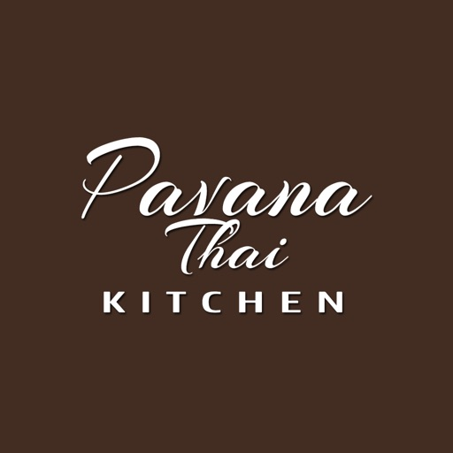 Pavana Thai Kitchen
