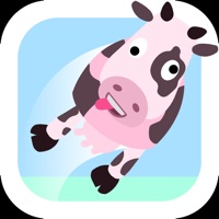Codes for Pink cow Hack