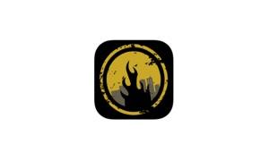RockChurch App