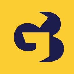 GoldBet Scommesse Sportive