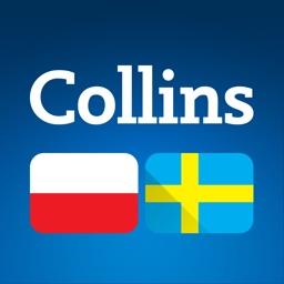 Collins Polish<>Swedish
