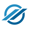 EclipseRace App
