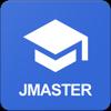 Hoc tieng Nhat N5~N1 (JMaster)