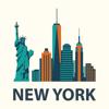 Nueva York Guía de Turismo