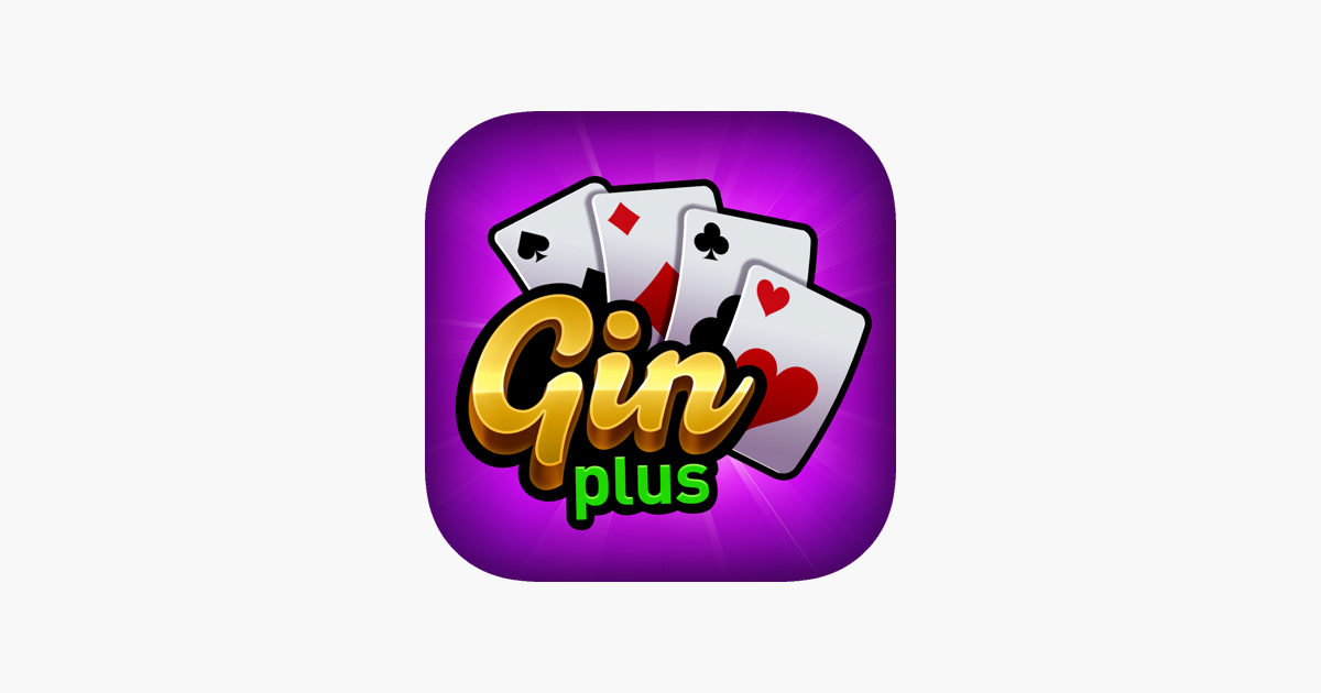 Gin rummy plus card game on the app store gin rummy plus card game on the app store reheart Image collections