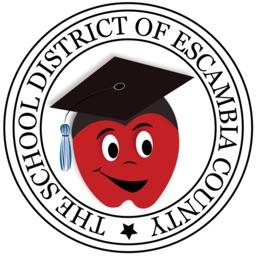Escambia County School District Families Portal