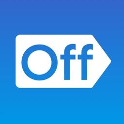 OffBlock 3