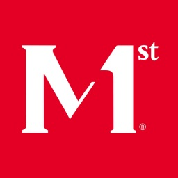 M1FCU Apple Watch App