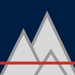 Everestmeter