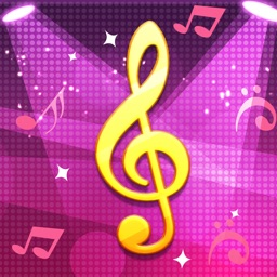 Guess The Song Quiz Game 2017