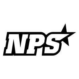 NPS - Fishing App